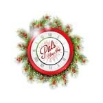 Pals Blog Hop December Blog Hop Badge