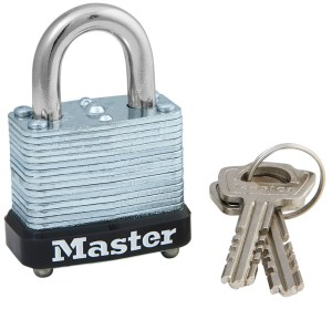 5 Types Of Locks: Keys Required – Queen City Escape Room