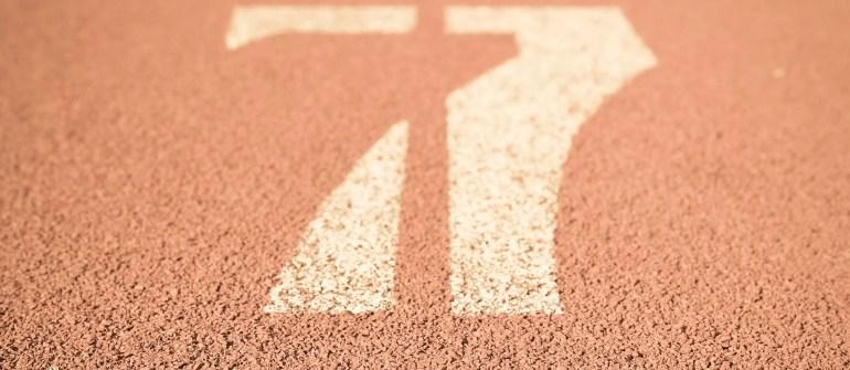 la regola del 7 è ancora valida nel marketing?