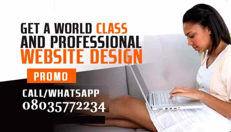 world class website 6