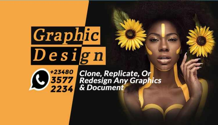 Clone Replicate Or Redesign Any Graphics Document
