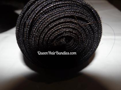 Hair-Weft qhp wm