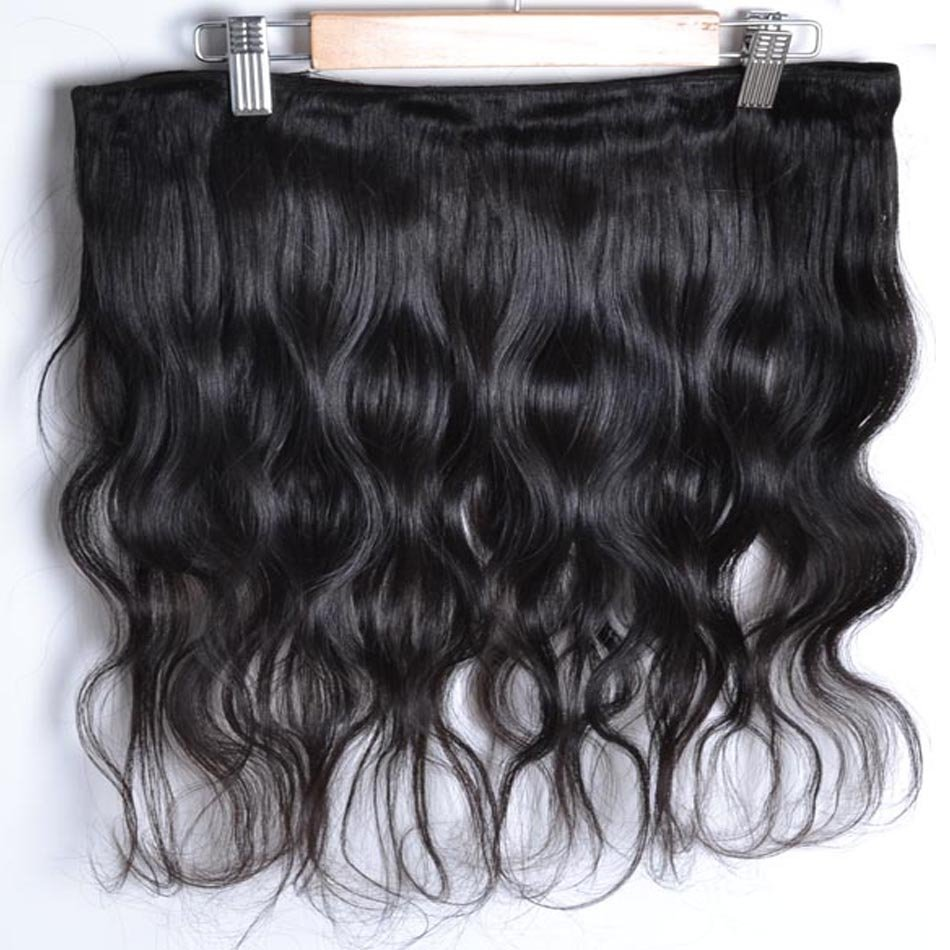 Indian Hair 3 Bundle Deal Queen Hair Bundles