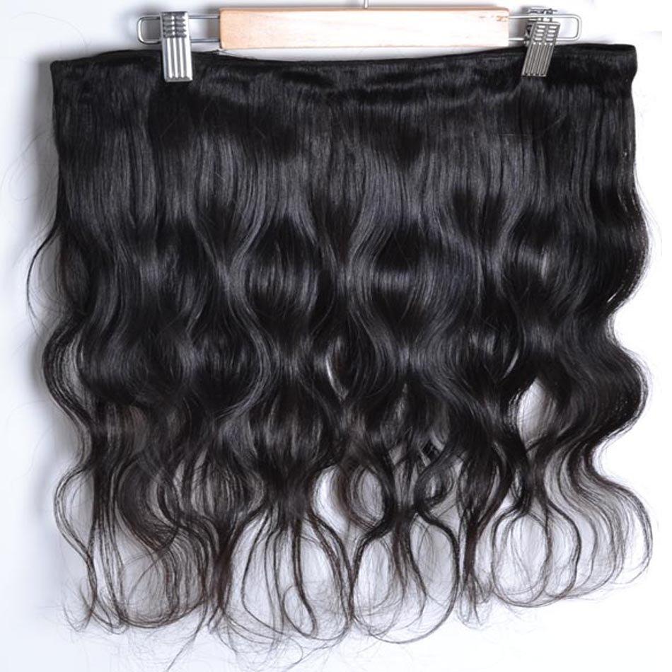 Indian Hair 3 Bundle Deal Queen Hair Bundles