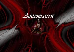 Anticipation2