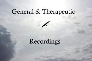 General & Therapeutic