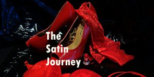 The Satin Journey