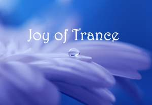 joy of trance2