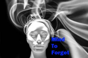 mind2forget