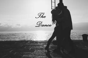 thedance2