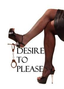 desire to please