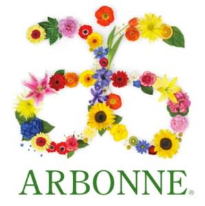 Image courtesy of Arbonne