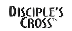 Image courtesy of Disciple's Cross