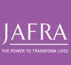 Image courtesy of Jafra