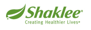 Image courtesy of Shaklee