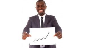 Great African American Entrepreneurs