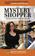 Mystery Shopper Training Program Book