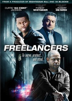 Freelancers_(film)
