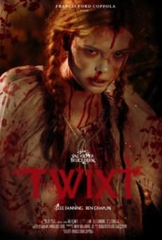 twixt-poster-3
