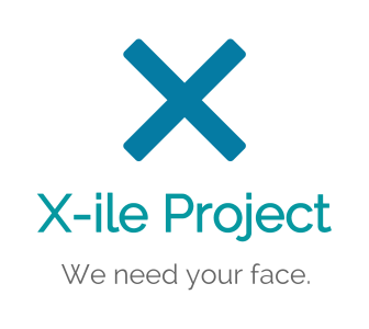 Photo Credit: The X-ile Project