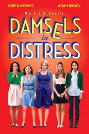 damselsdistress