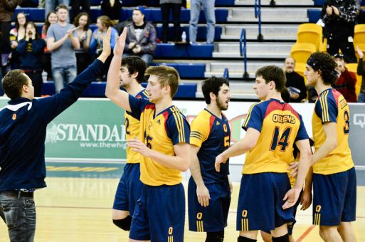 Five straight wins to end season | The Journal