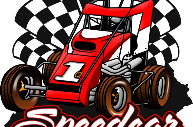 2020 QUEENSLAND SPEEDCAR CHAMPIONSHIP – BY BARRY LANE
