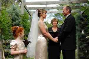 Kim_Ken_Gantleys_Restaurant_wedding_02