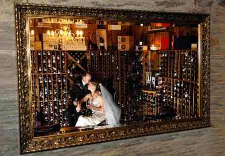 Kim_Ken_Gantleys_wedding_library_01