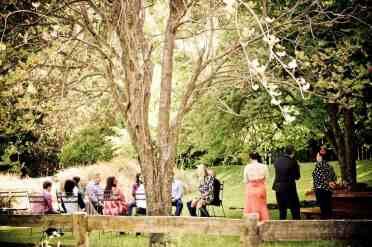 Maxine_Gantleys_Restaurant_wedding_13