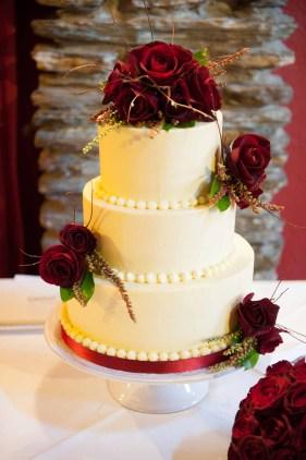 Sheila_Scott_Gantleys_Restaurant_wedding_reception_09