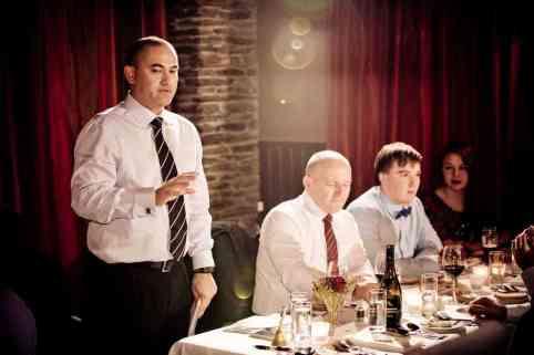 Sheila_Scott_Gantleys_Restaurant_wedding_reception_14