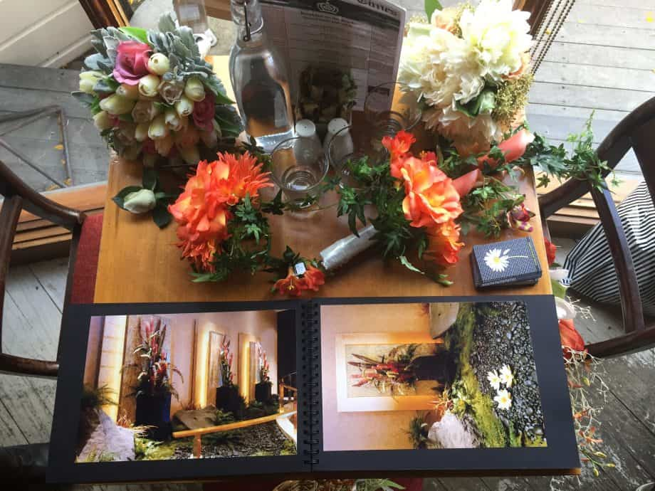 everlasting-daisies-product-samples