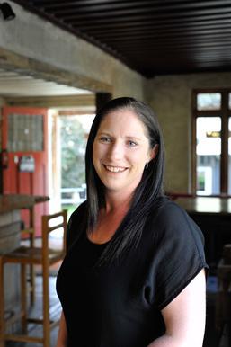 Gibbston Tavern Stables Queenstown Wedding Venue Gemma Finlay