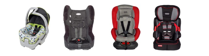 Tots On Tour Hire Baby And Child Equipment