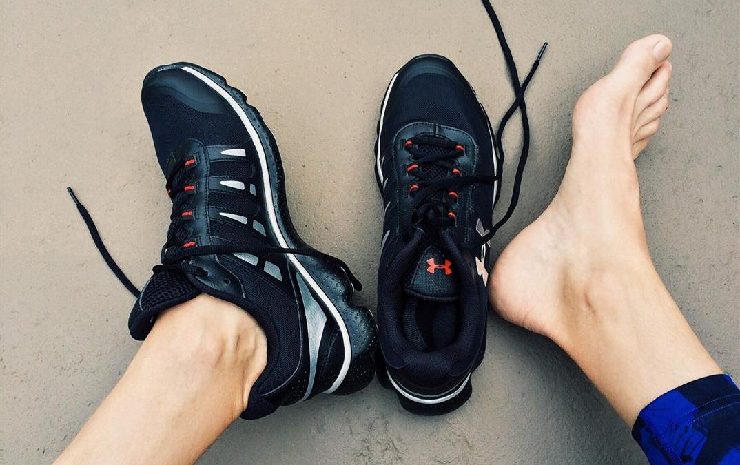 foot pain can limit your mobility (Medium)