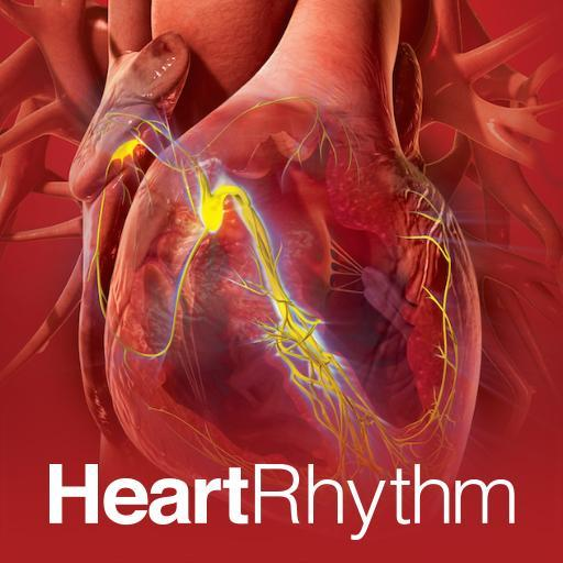 heart rhythm home page - 512×512