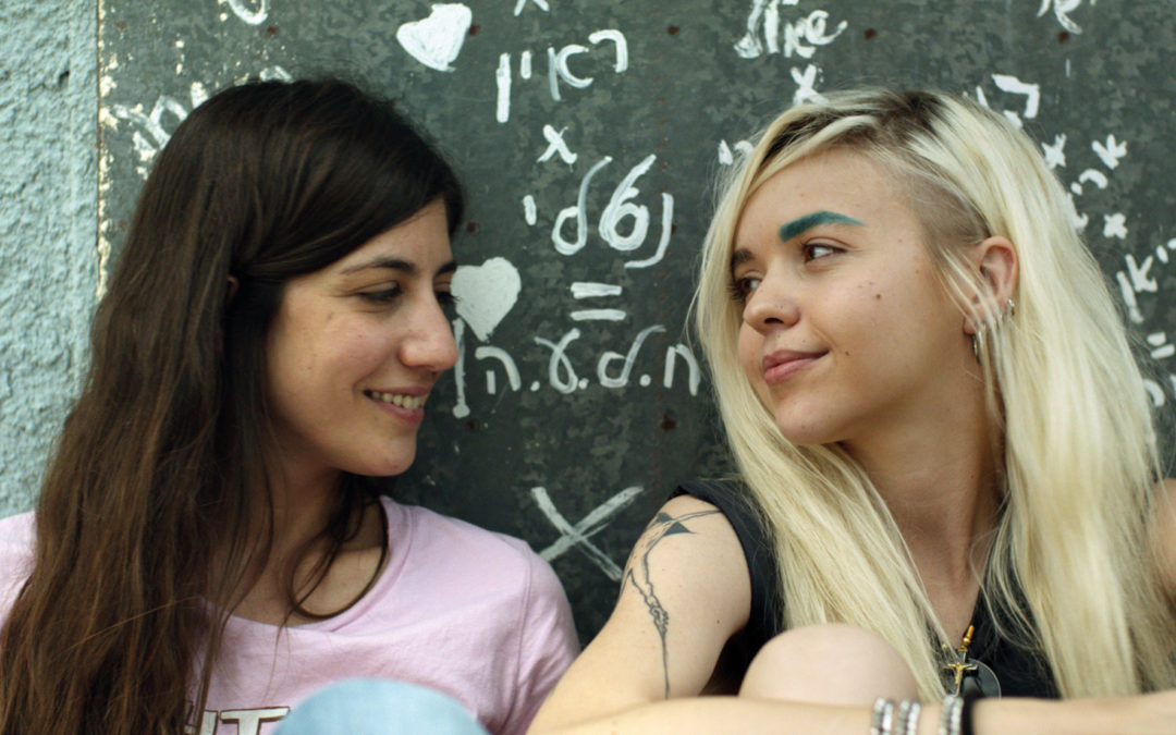 Lesbische Gefängnisse-Sex-Filme