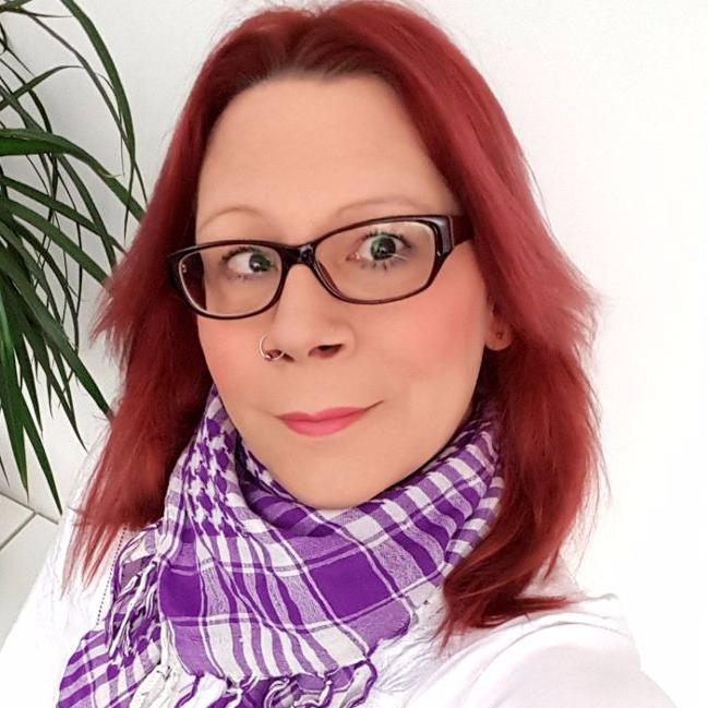Christin Löhner