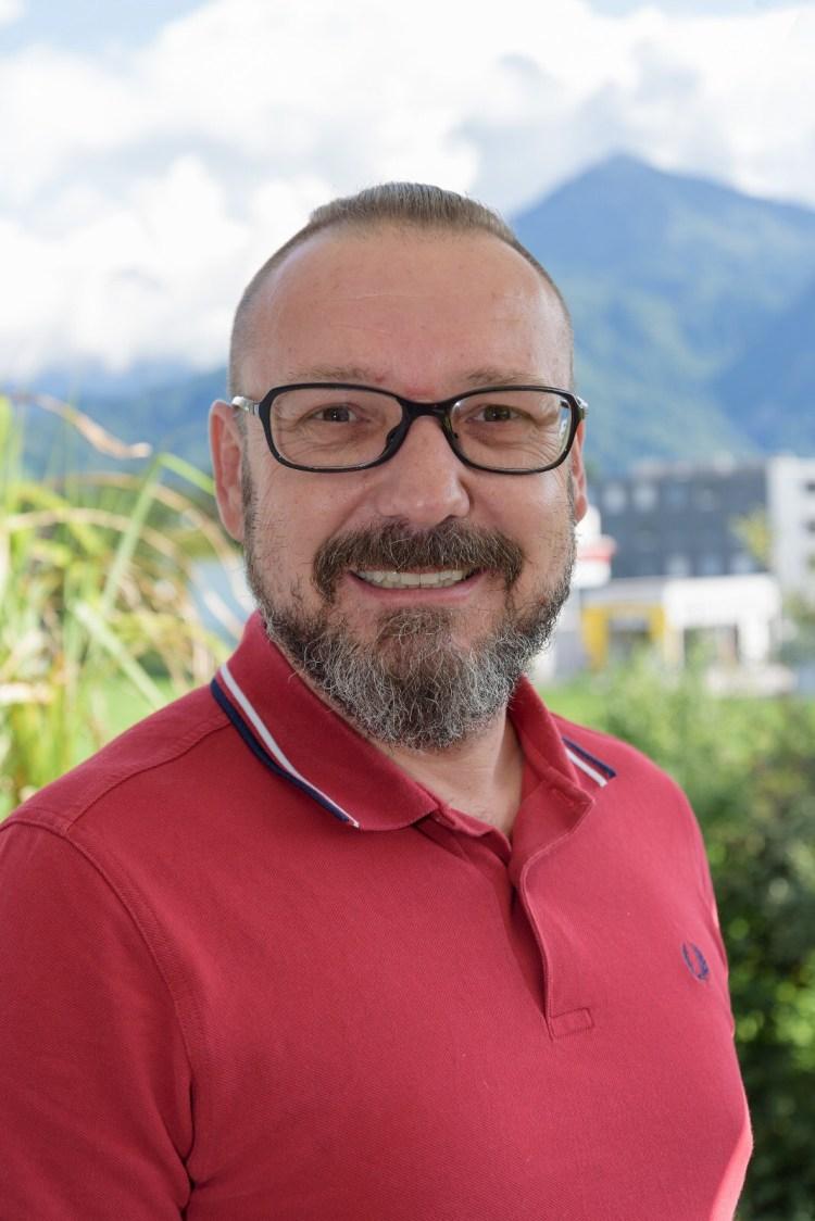 Jochen-Guggenberger