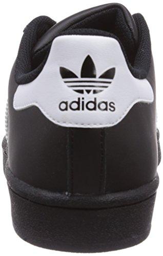 adidas superstar kinder 38