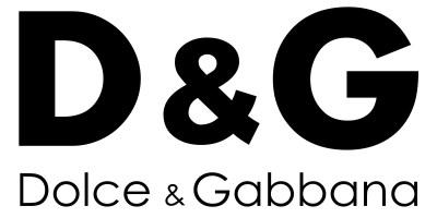 wiw86f-dolce-gabbana-logo