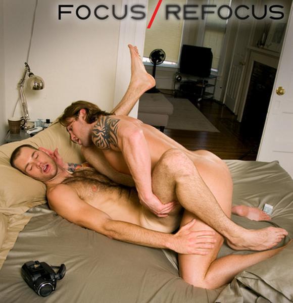 from Bryce focus refocus gay torrent