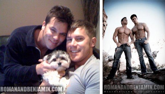 Roman-Heart-Benjamin-Bradley-couple2