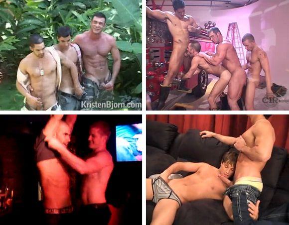 besplatni gay porno filmovi puni