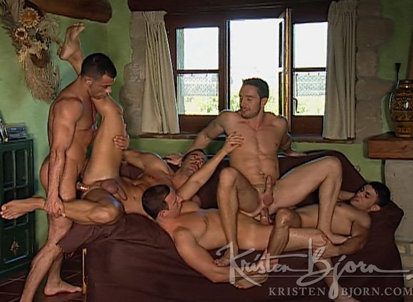 from Alec xxx gay pics and movie trailers