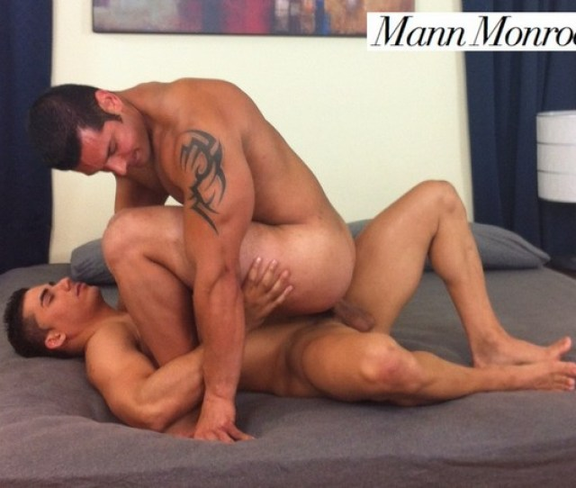 Ejercicios Para Biceps Sin Pesas Yahoo Dating A Gay Porn