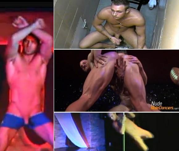 Nude male pro wrestlers-9520