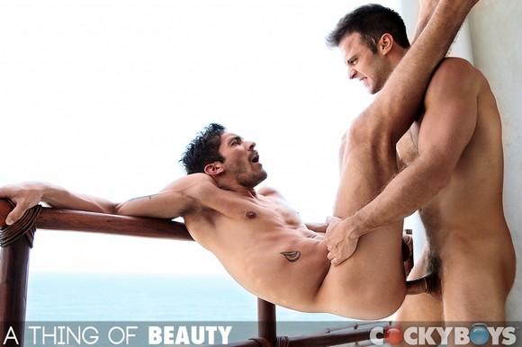A porn documentary bsd 8