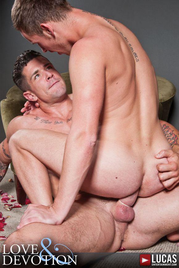 gay business association seattle